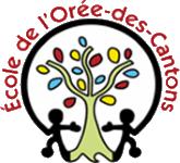 École de l'Orée-des-Cantons